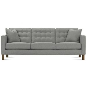 Addison - Sofa for Interior Design in Washington DC