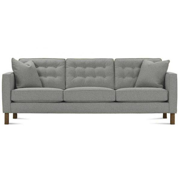Addison - Sofa for Interior Design in Washington DC