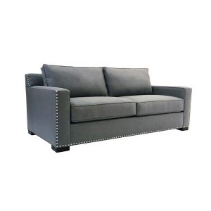 Transcend Sofa Collection