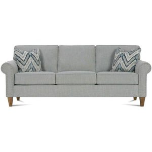 Baron - Interior Design Sofa in Washington DC