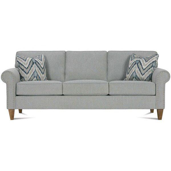 Baron - Interior Design Sofa in Washington DC