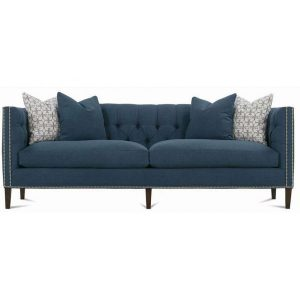 Element Sofa Collection