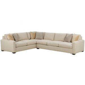Element Sectional Collection