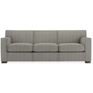 Origin Sofa Collection