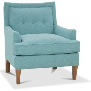 Customizable Accent Chairs