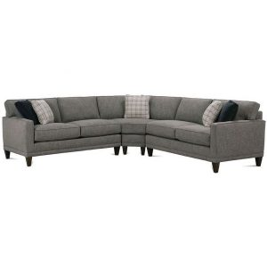 Origin Sectional Collection