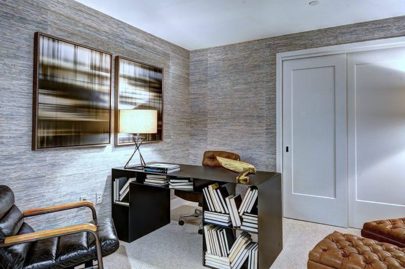 Home & Condo Custom Interior Design Package Washington D.C.