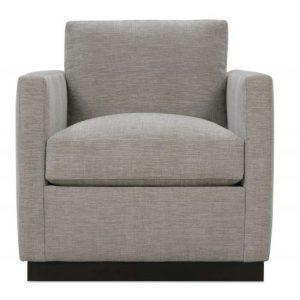 Swell Curated Accent Chair Collection Washington D C Hudson Crane Machost Co Dining Chair Design Ideas Machostcouk