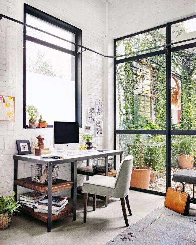 Interior Design Firm in Washington D.C.