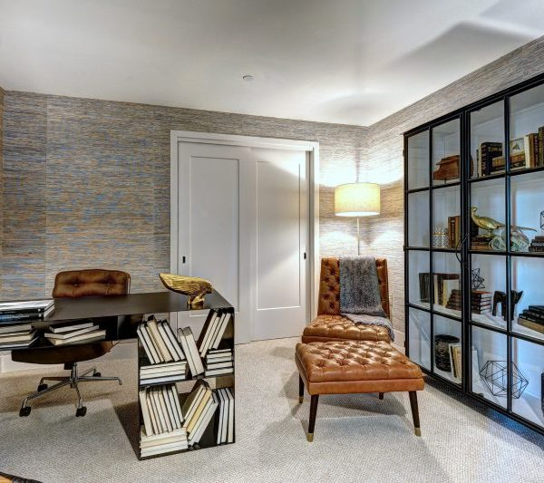 Interior Designer in Washington D.C.