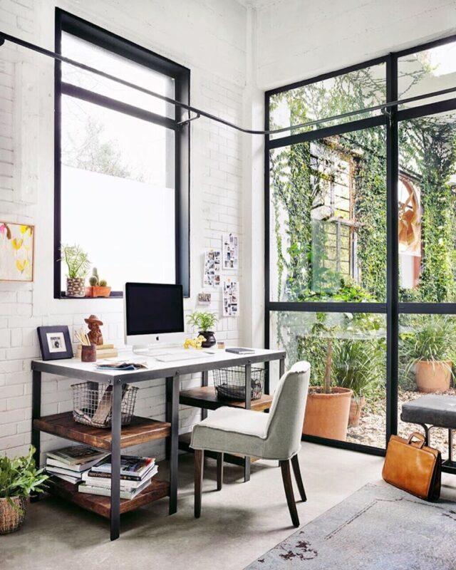 Interior Design Studio in Washington D.C.
