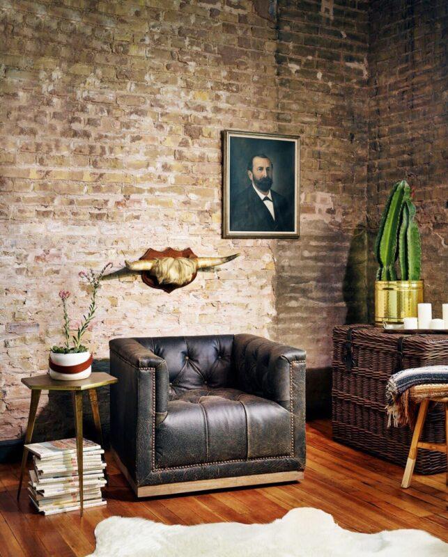 Interior Designer in Washington D.C.